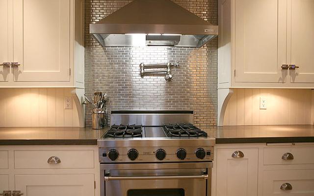 hollywood duplex reborn hollywood sierra kitchens