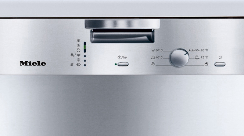 Miele Dimension