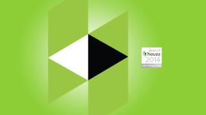 houzz-2014