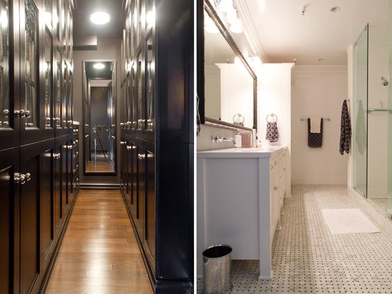 closet-bath